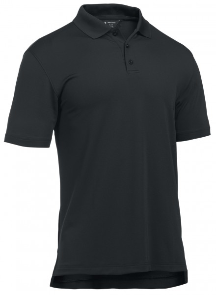 Under Armour Tactical Performance Polo Oliv