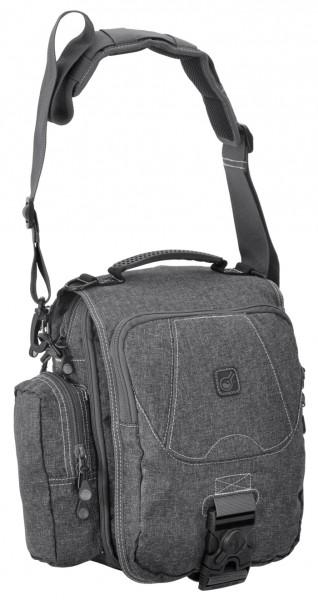 Hazard 4 Grayman Kato Messenger Bag