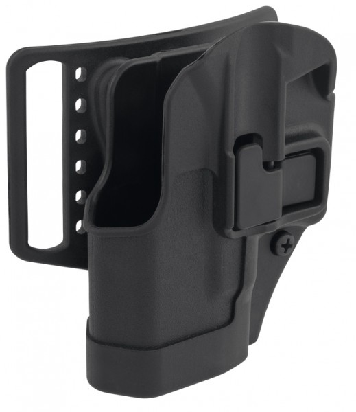 BLACKHAWK CQC Holster Glock 26/27/33 - Links