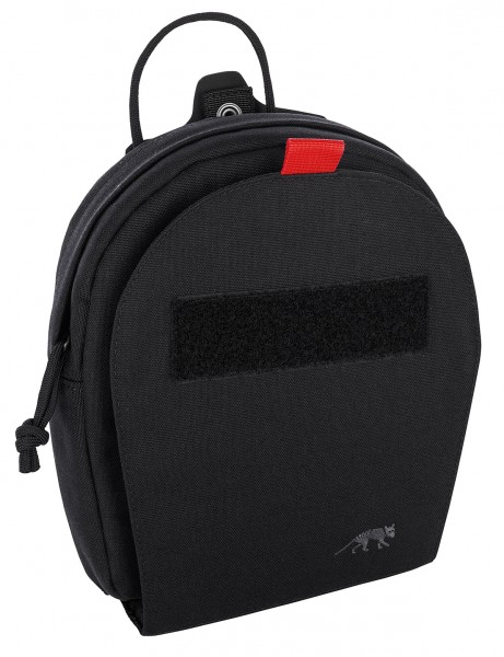 TT HS AED Pouch Defribillator-Schutztasche