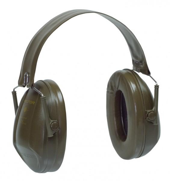 Peltor Schallschutz Oliv (Kopfhörer)