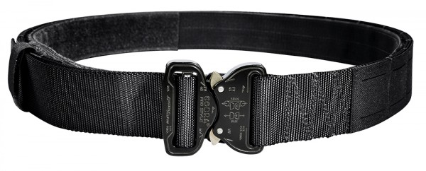 Tasmanian Tiger Modular Belt Set