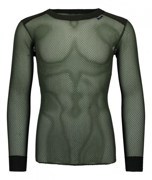 Svala 100% Dry Stretch Mesh Hunt Shirt