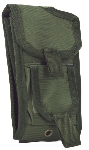 75Tactical GPS Tasche AX60 Oliv