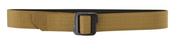 5.11 Double Duty TDU Belt 38mm Coyote/Schwarz