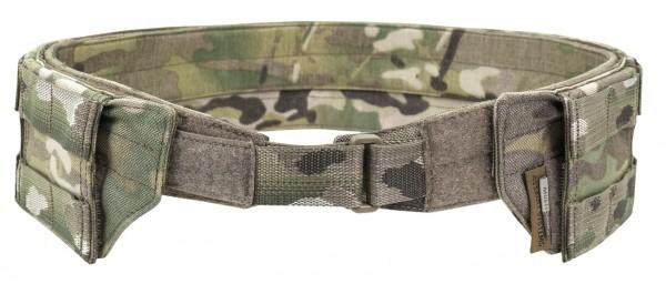 Warrior Low Profile Molle Belt