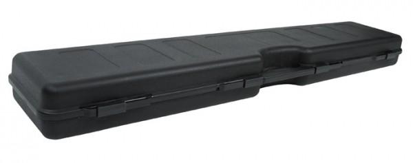 Waffenkoffer Kunststoff (2 Farbvarianten)