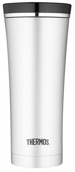 Thermos Thermobecher Edelstahl Premium 0,47 L