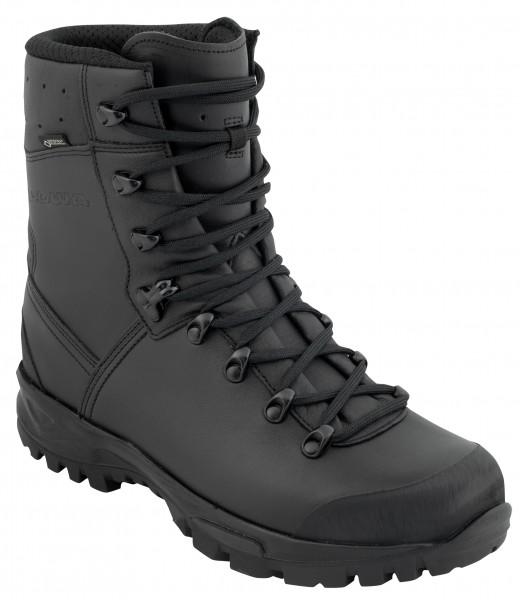 Lowa Elite Patrol GTX Mountain Boots