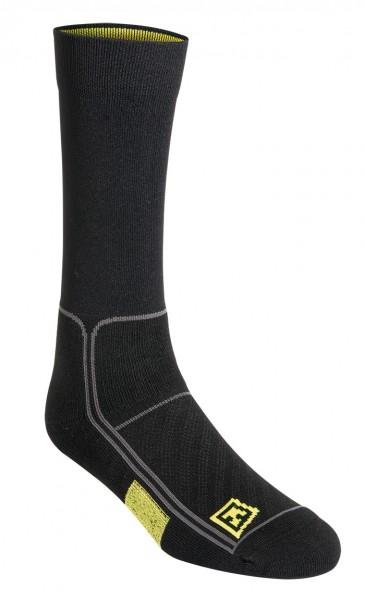 """First Tactical Socken Performance 6"""""""