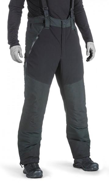 UF PRO Kälteschutzhose Delta OL 3.0 G-Loft