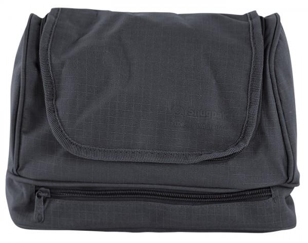 Snugpak Luxury Wash Bag Kulturbeutel