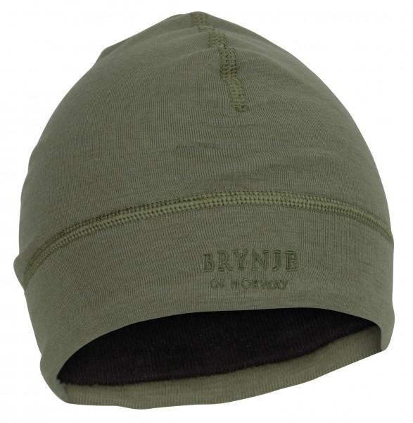 Brynje Tactical Arctic Light Hat