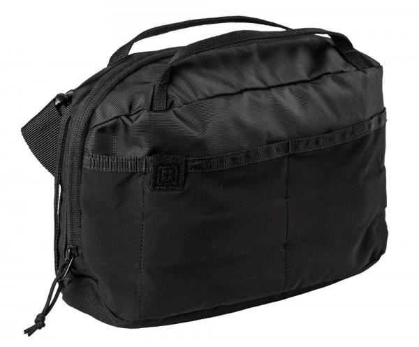 5.11 Tactical Emergency Ready Bag 6 L