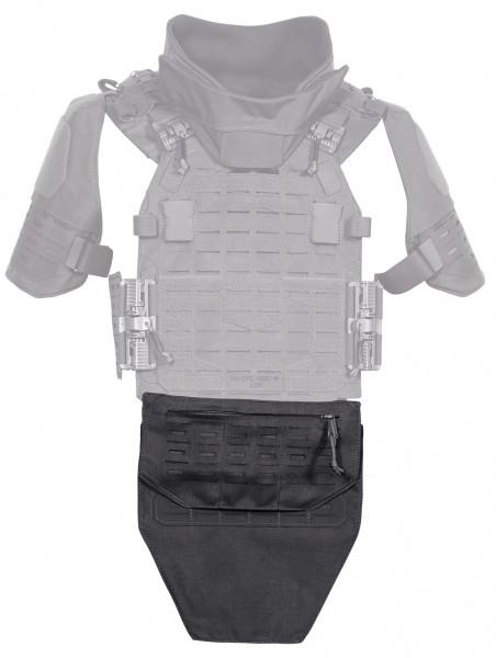 Templars Gear CPC Unterleibschutz Set (Hüllen)