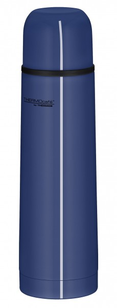 Thermos Thermosflasche Everyday 0,5 L