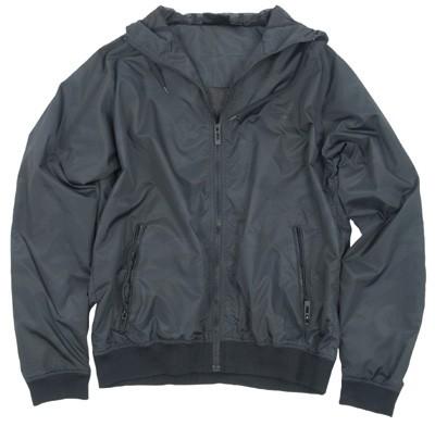 Regen Jacke Vintage Jacket Dinan