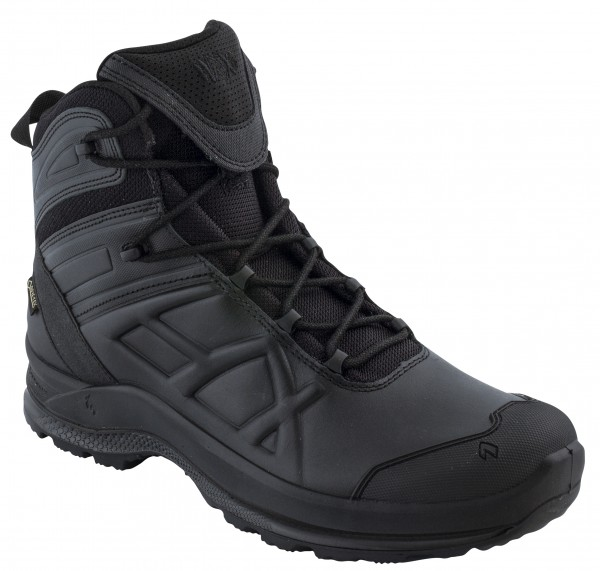 Haix Black Eagle Tactical Pro 2.1 GTX Mid