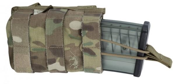 Tasmanian Tiger Magazintasche SGL Mag Pouch HZ G36 Multicam