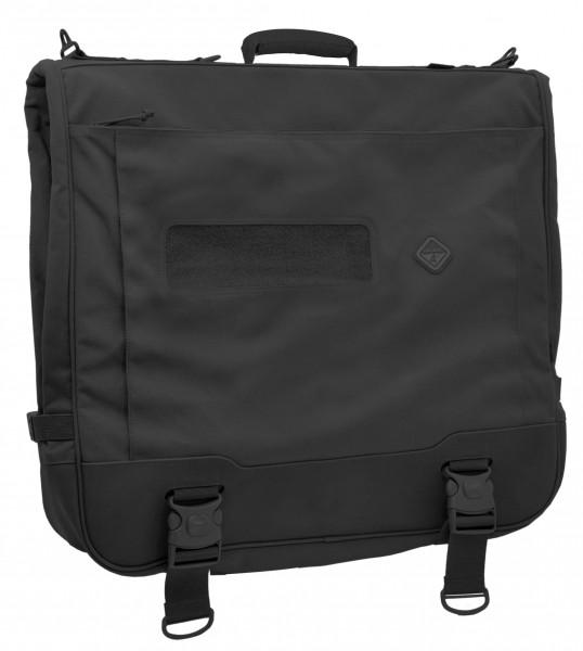 Hazard 4 Class-A Taktische Bekleidungstasche