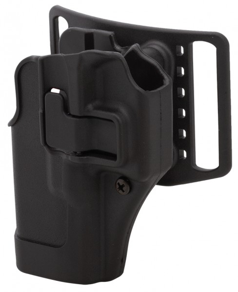 BLACKHAWK CQC Holster Glock 19/23/32 - Links