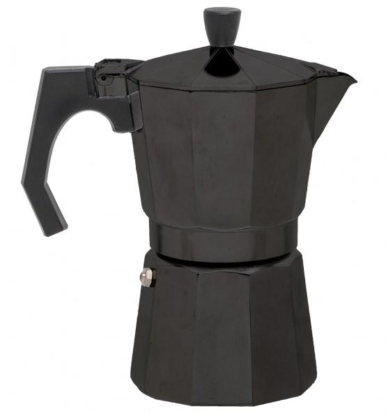 Relags Espressokocher 6 Tassen
