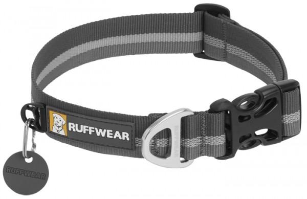 Ruff Wear Halsband Crag