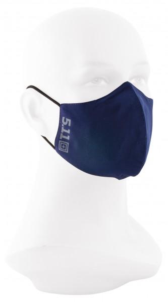 5.11 Tactical Comfort Mask Mund-/Nasenabdeckung