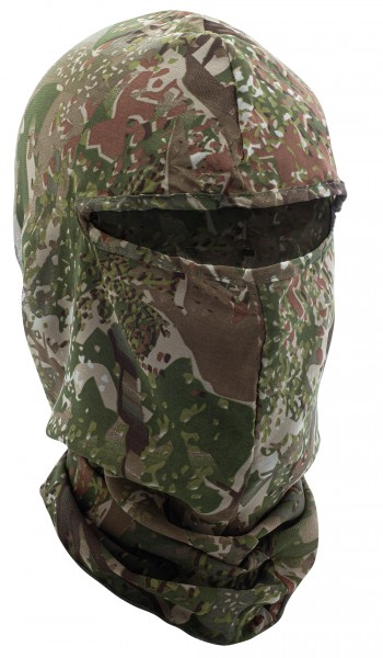 GHOSTHOOD Ultra-Light Basic Ghost-Mask