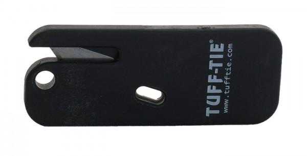 Tuff-Tie Tuff-Cutter Schneidewerkzeug Small