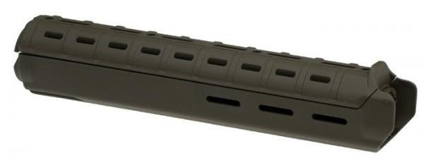 Magpul Vorderschaft MOE Hand Guard Rifle