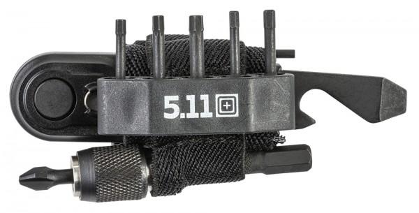 5.11 Tactical TKO Ratchet Kit