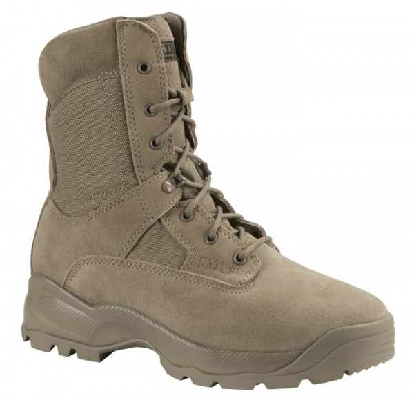 5.11 A.T.A.C. Coyote Boot