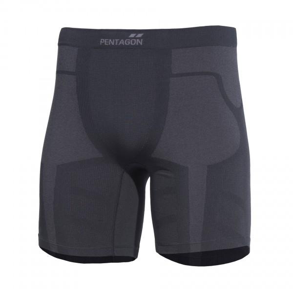 Pentagon Plexis Activity Boxer Shorts