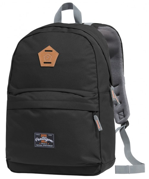 Pentagon Artemis Bag 22 Liter