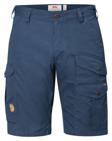 Fjällräven Hose Barents Pro Shorts
