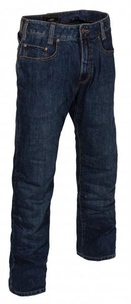 Vertx Defiance Tactical Jeans