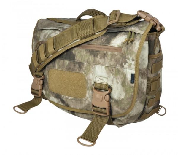 Hazard 4 Defense Courier Bag A-TACS