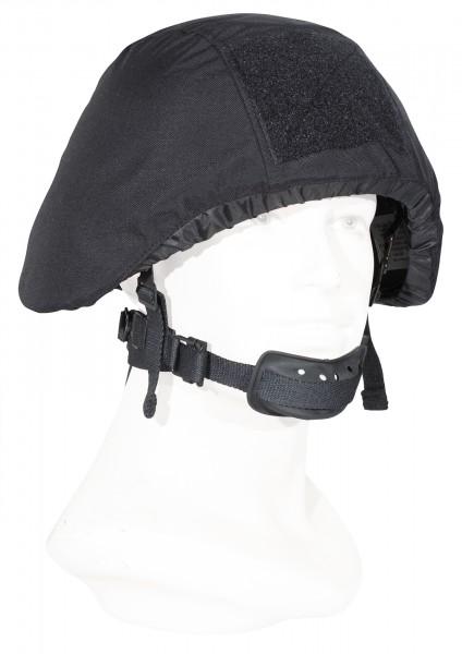 75Tactical Helmbezug für Titanhelm Zenturio und Hoplit