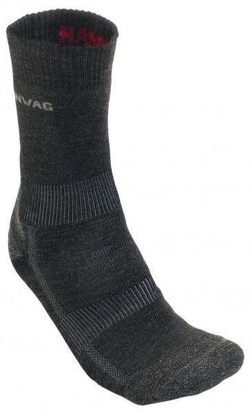 Hanwag Socken Alpine