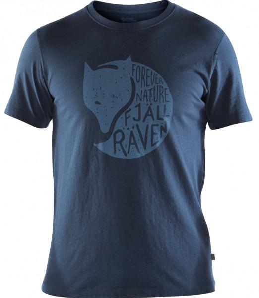Fjällräven Forever Nature T-Shirt