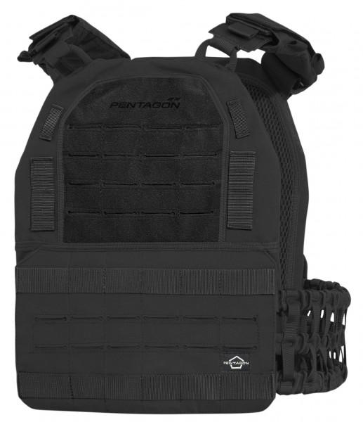Pentagon Apsis Vest Plate Carrier