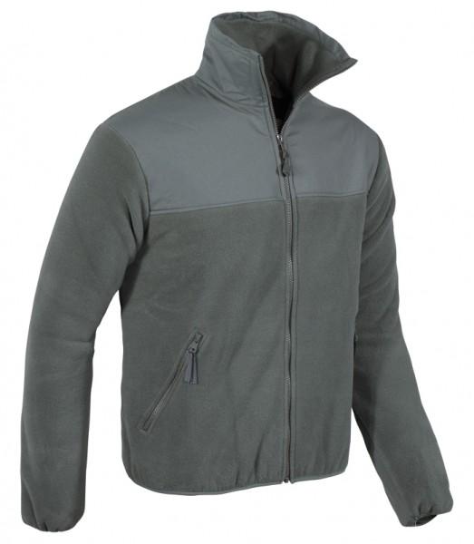 GI US ARMY Fleece Jacke Polartec Original