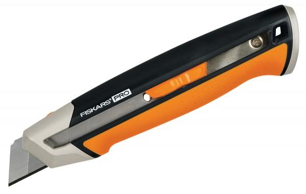 Fiskars CarbonMax Cuttermesser 25 mm