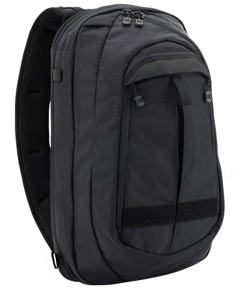 Vertx Commuter Sling Pack 2.0