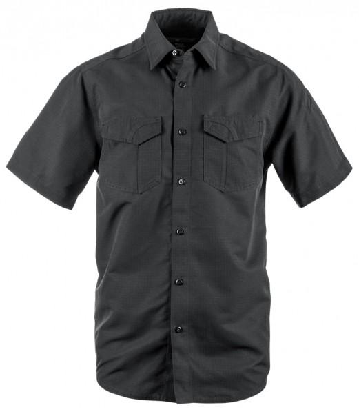 5.11 Tactical Fast-Tac Short Sleeve Shirt