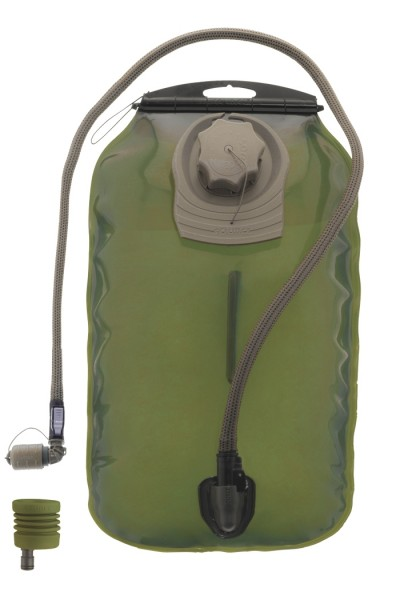 Source FILBE WXP Low Profile Hydration System 3 L