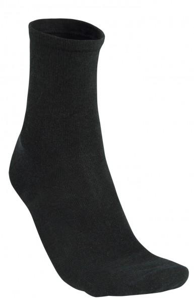 Woolpower Liner Socken Lang
