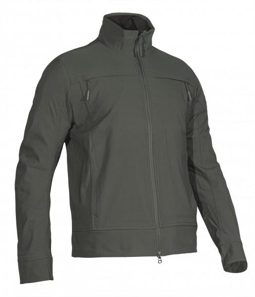 5.11 Tactical Preston Jacket
