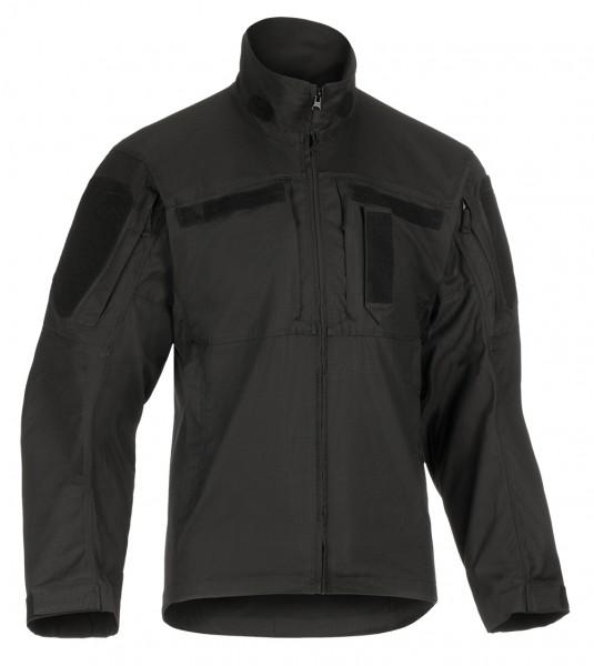 Claw Gear Raider Mk.IV Field Shirt